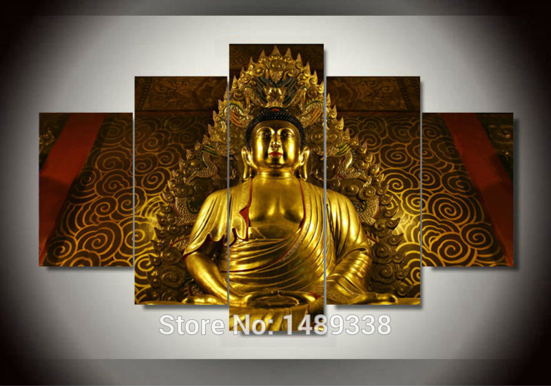 Buddha Wall Decor compare prices on buddha wall art decor- online shopping/buy low