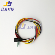все цены на Brand New&100%Original!!!Printer H9730 Front Paper Sensor for Mutoh VJ1604 Series Printer Machine онлайн