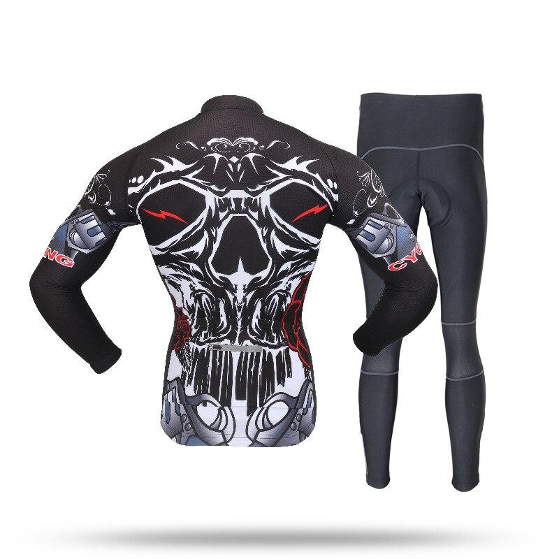 bicicleta esportiva ciclismo roupas