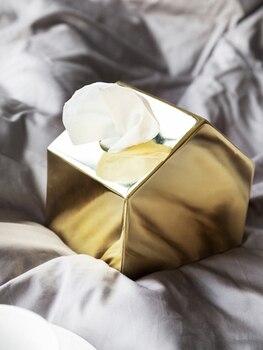 Крышка домашний держатель фена Мода Metel коробки для салфеток протирать салфетки диспенсер бумаги автомобиля декоративная портативная коро...