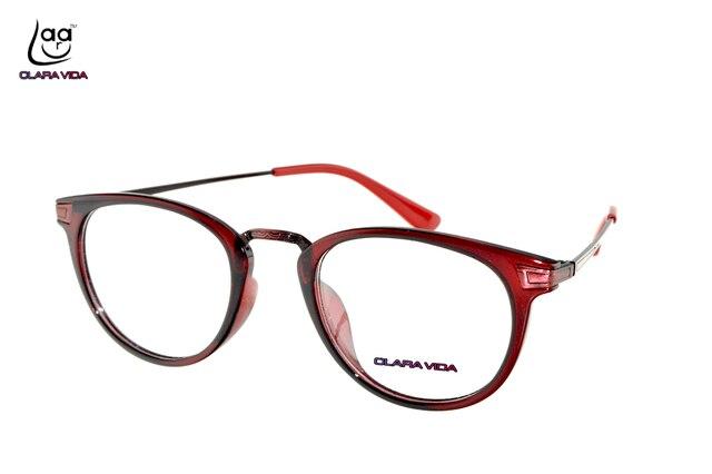 Titanium alloy Ultra light frame Custom Made prescription lenses ...