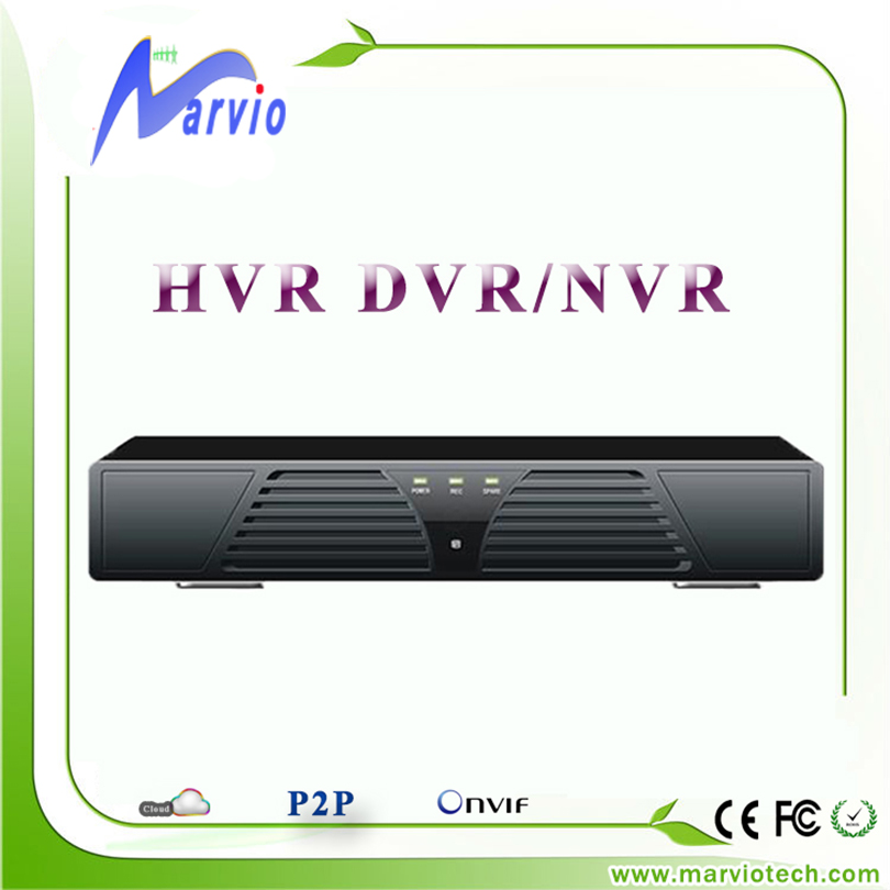 cctv dvr 4ch 8ch 4, 8 channel recorder security camera network system web phone monitor p2p audio video hd 960H/D1 HDMI output
