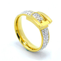Trendy-Charm-Jewelry-For-Women-Gold-Full-Crystal-Rings-Belt-Buckle-Ring-With-Rhinestone-U-Lock.jpg_200x200