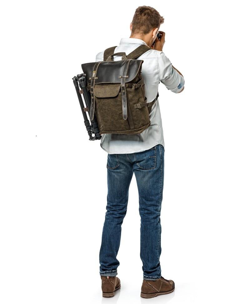 Kit Photo Action Bag 1