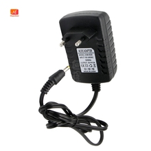 5V 3A AC DC Adapter Supply Charger for SONY SRS XB30 Bluetooth Wireless Speaker EU US Plug Power Adapter