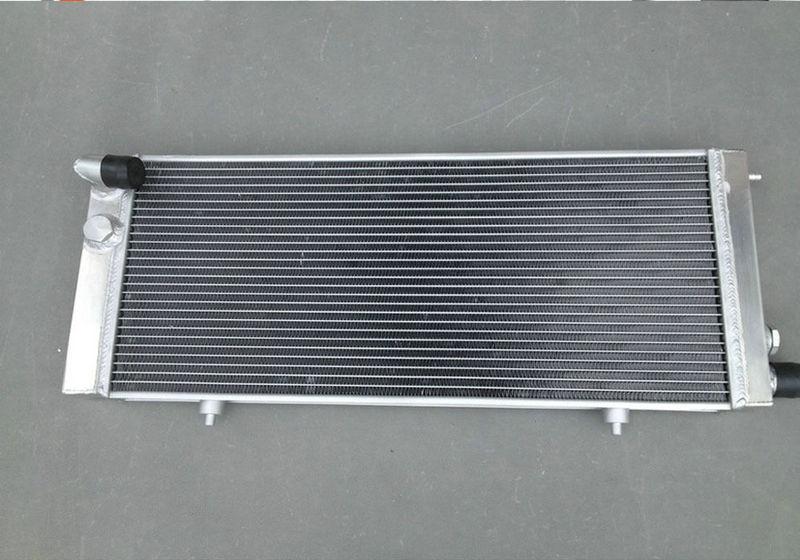 CN LJ ljcn Vidrio pulido izquierda cromado convexo calefactable para 8151 LJ