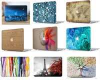 """Housse de protection pour ordinateur portable coque rigide pour Apple Macbook Air 11 13 pouces Pro 13 15 pouces Retina Touch Bar 11.6 12 13.3 15 """"pouces"""