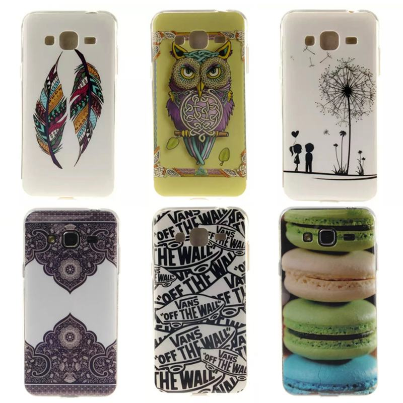 for coque samsung galaxy j3 case silicone soft slim phone. Black Bedroom Furniture Sets. Home Design Ideas