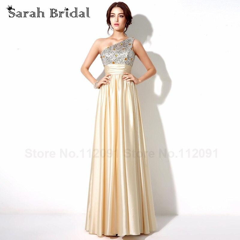 82b374a28 vestidos de fiesta con brillo largos
