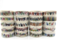 jiataihe washi tape flags and banners country flags countries feather custom printed flags lags national flag  banner ensign