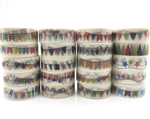 jiataihe washi tape flags and banners country flags countries feather custom printed flags lags national flag banner ensign(China)