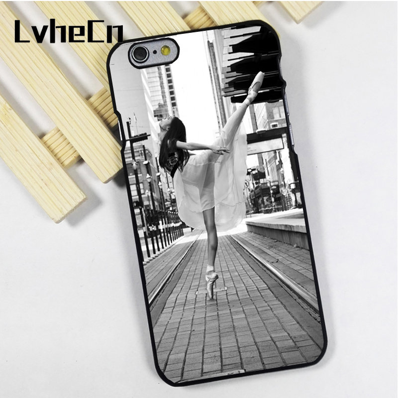 lvhecn-phone-case-for-iphone-4-4s-5-5s-5c-se-6-6s-7-8-plus-x-fontbipod-b-font-touch-4-5-6-ballerina-