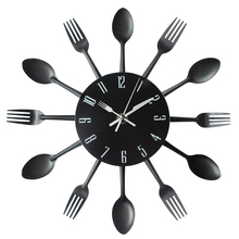 Kitchen Wall Clocks