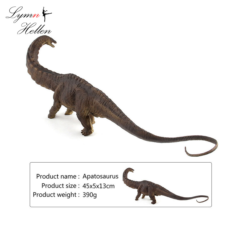 Personalised Diplodocus Dinosaur Name Kids T-Shirt tshirt Age 1-13 Add Any Name