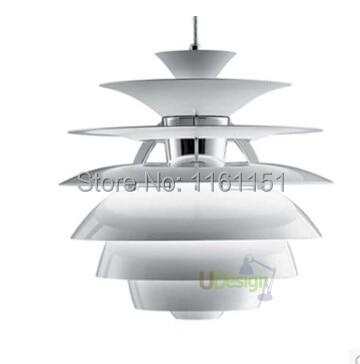 Free shipping Replica Designer PH snowball  Pendant lamp /light/Lighting 6031S литой диск replica fr lx 98 8 5x20 5x150 d110 2 et54 gmf