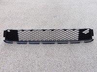 1 шт. переднего бампера нижняя решетка гриль для Mitsubishi Outlander Спорт 2011 2012