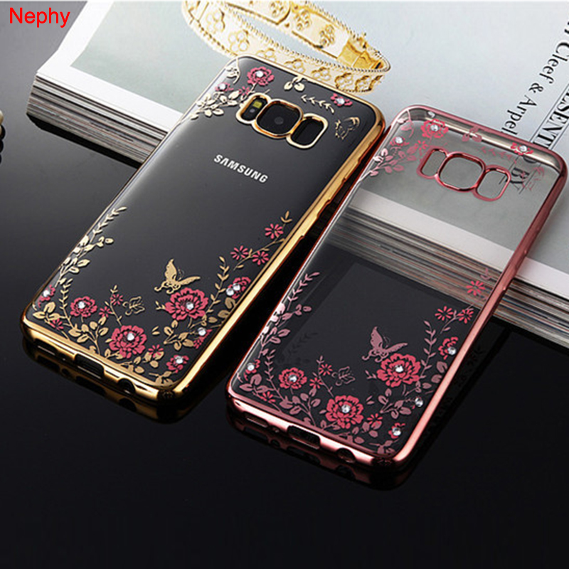 top 10 samsung note3 neo duos ideas and get free shipping - 43j9aike
