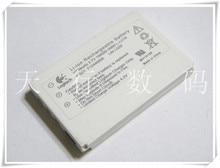 Подлинная 1250 мАч аккумулятор для logitech squeezebox duet сенсорный гармонии 915 1000i 1100 пульт дистанционного управления l-lu18 m36b с-rl65 pisen m41