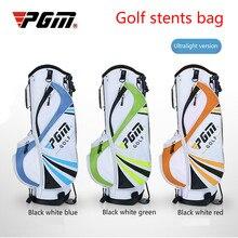 PGM Новая сумка для гольфа, супер Портативная сумка для гольфа