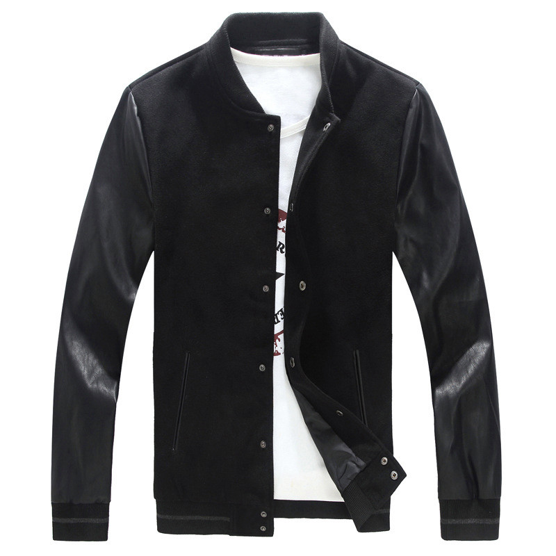 Compare Prices on Designer Clothes Men- Online Shopping/Buy Low ...