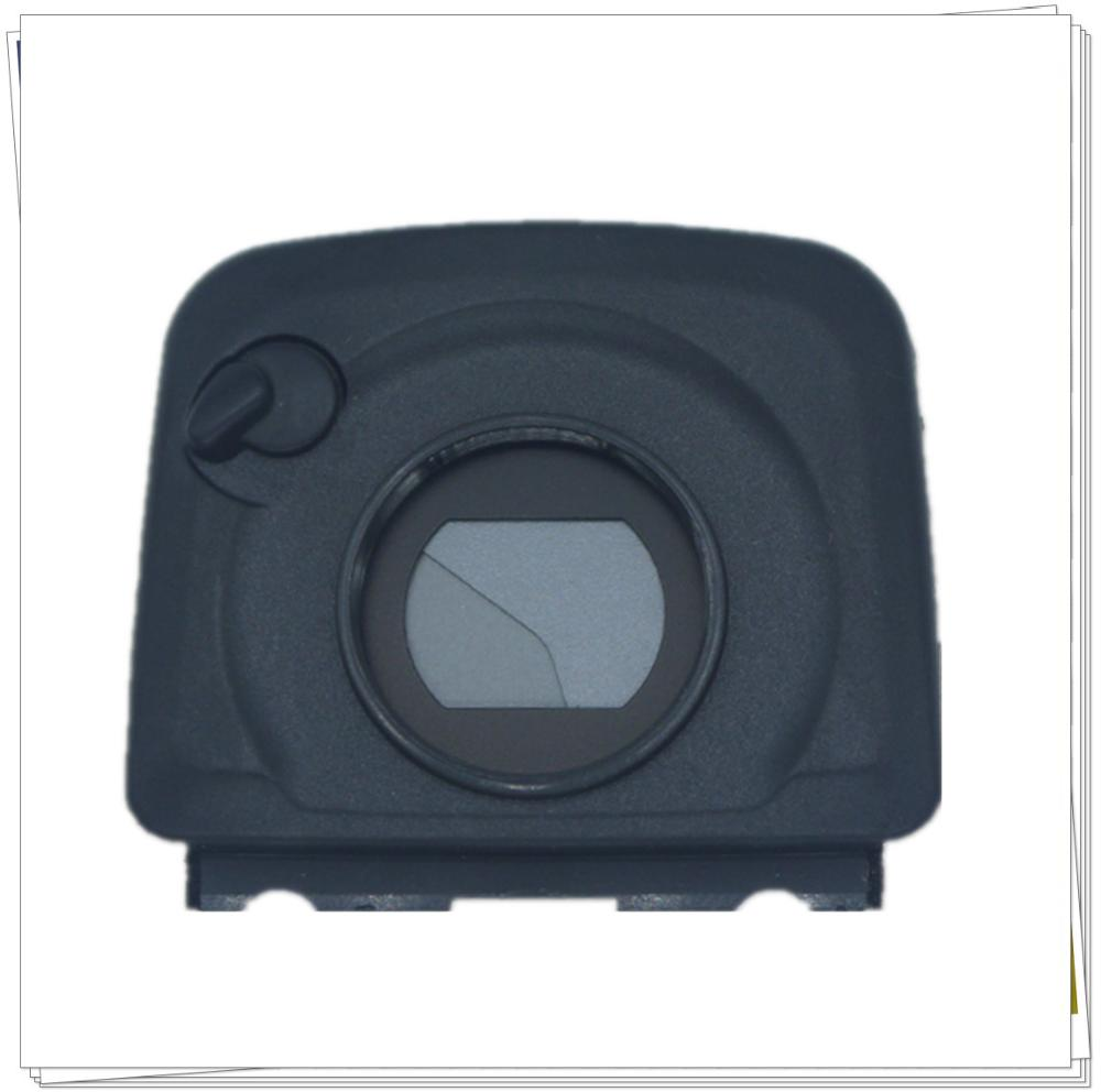 Original Viewfinder Eyepiece Cover for <font><b>Nikon</b></font> <font><b>D810</b></font> Camera Replacement Unit Repair <font><b>Parts</b></font> image