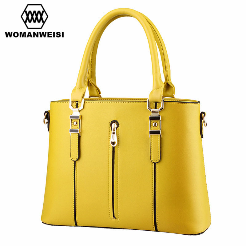 ФОТО Famous Designer Brand Bags Women Leather Handbags Smiley Women Messenger Bags Female Shoulder Bag Over Clutch Borsetta Donne