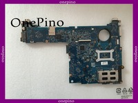 685404-001 fit para HP 2570 P laptop motherboard QM77 GMA DDR3 totalmente testado