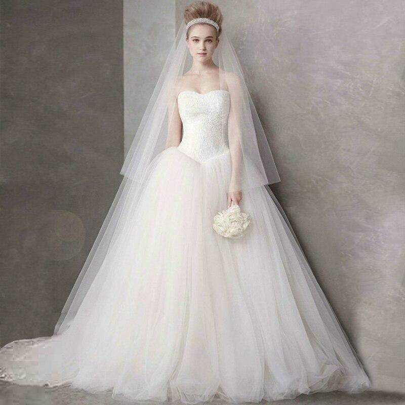 Ziemlich Pflege Kleider Für Hochzeiten Galerie - Brautkleider Ideen ...