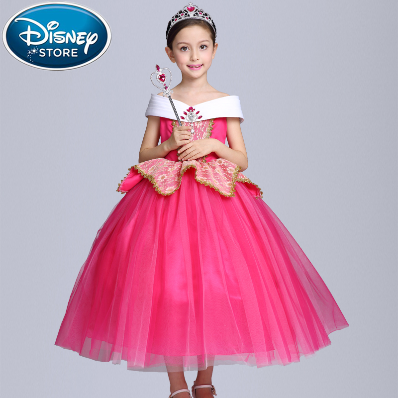 Online Get Cheap Christmas Pageant Costumes -Aliexpress.com ...