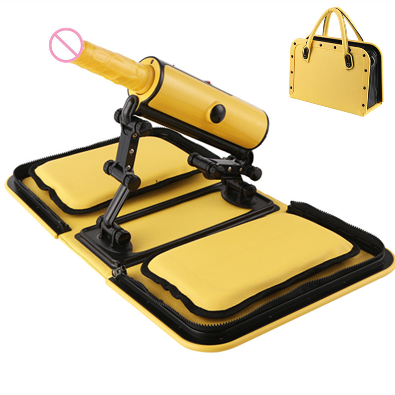-font-b-Portable-b-font-Handbag-Sex-Machine-Yellow-Remote-Control-3-Vibrations-3-Thrusting.jpg