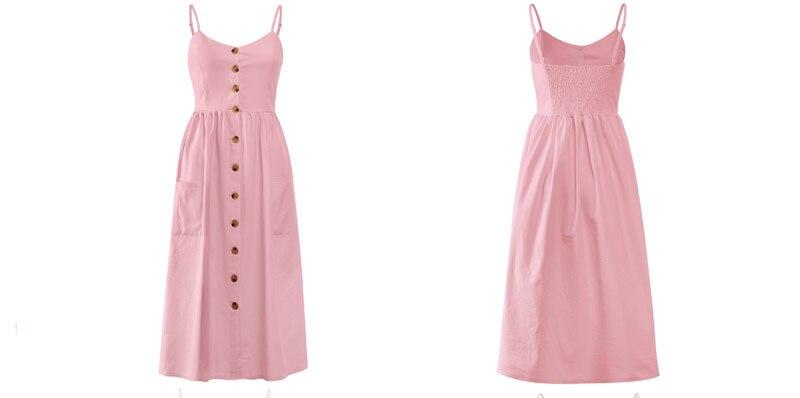 sling dresses