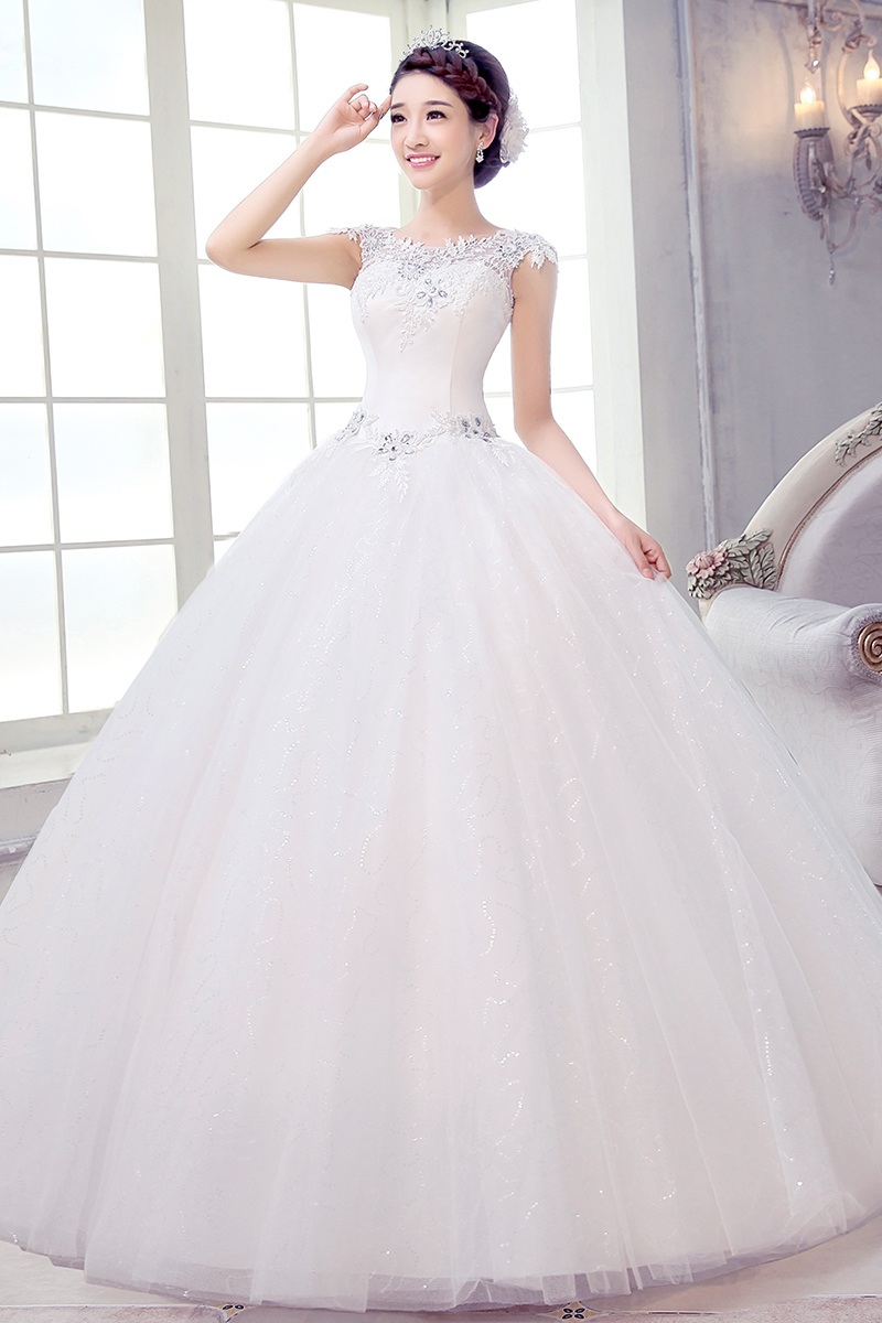 Online buy wholesale maternity wedding gowns cheap from china vintage plus size wedding dresses vestidos de novia 2017 cheap ball gown maternity wedding gown for ombrellifo Image collections