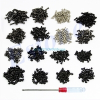 800pcs Laptop Screws Set Screwdriver For Notebook Computer