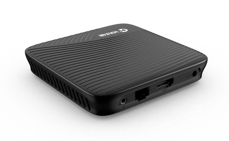 VONTAR Z8 Arc DDR4 3G/32G 2G/16G Android 7.1 Nougat TV Box VONTAR Z8 Arc DDR4 3G/32G 2G/16G Android 7.1 Nougat TV Box HTB1C4EFPFXXXXX0XFXXq6xXFXXXA