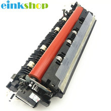 Einkshop for brother Hl-3170 Fuser Unit Assembly for brother hl-3140 3150 3170 mfc 9130 9330 9340 for brother dcp9020 print part