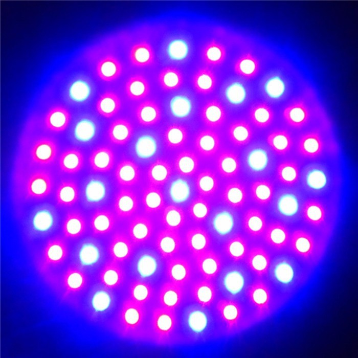 4-5W-LED-80-LEDS-220V-UFO-Grow-Light-Hydroponic-Plant-vegetables-Grow-Growth-Lighthouse-RB (3)