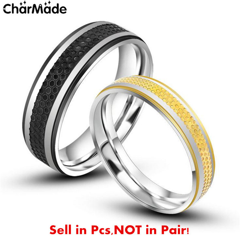 Popular Cheap Male Wedding BandsBuy Cheap Cheap Male Wedding