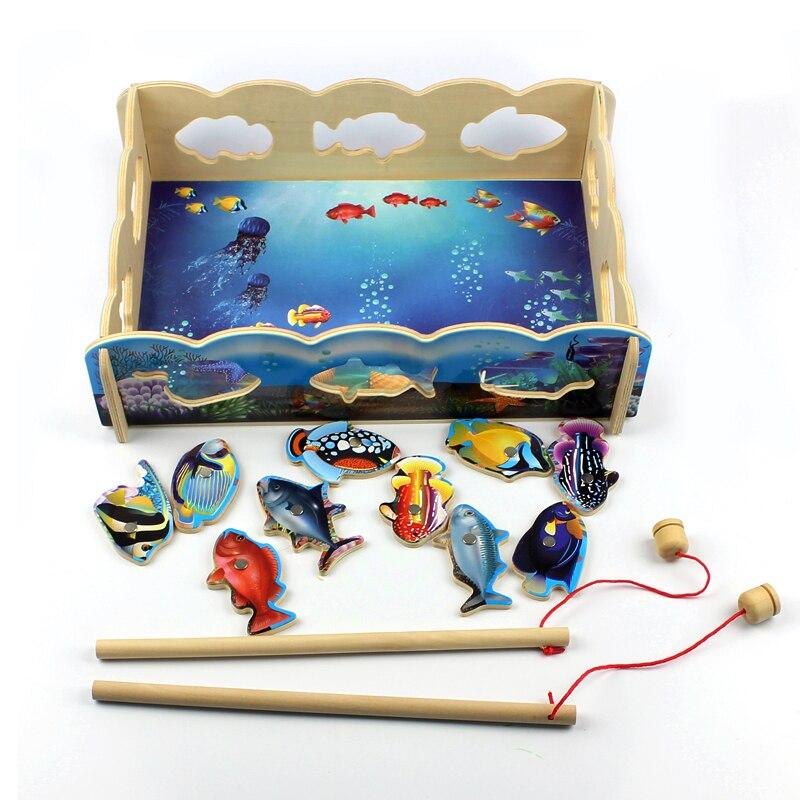 Free shipping creative educational intelligence magnetic ...