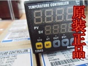 Temperature Controller TZN4S-R4R TZN4S-R4S TZN4S-R4C
