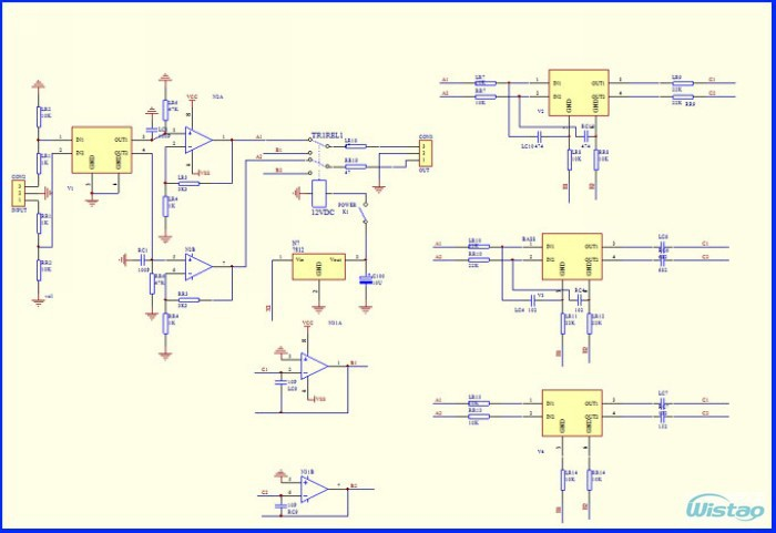 WHF-TC5532(Cl)