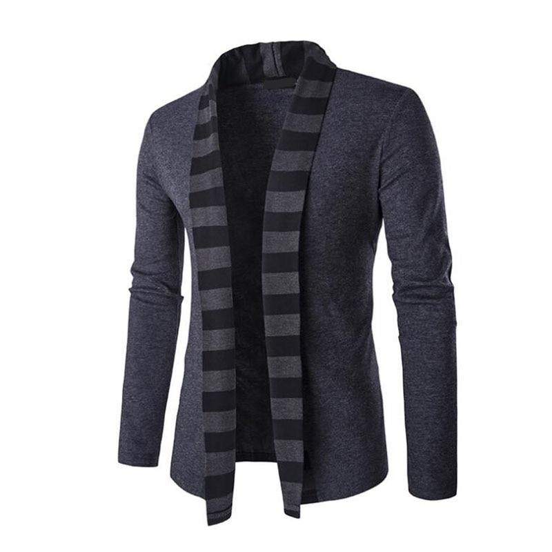 2018 Hot Sale Brand-Clothing Primavera Rebeca Hombre Moda Calidad - Ropa de hombre