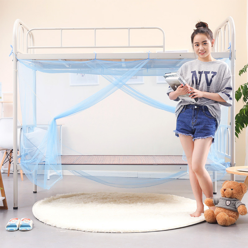 Mosquito Net For Bed Summer Travel For Adults For Home Decor