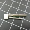 SWMAKER Tiertime UP! Afinia 3D Platform Stampante Riscaldatore II kit