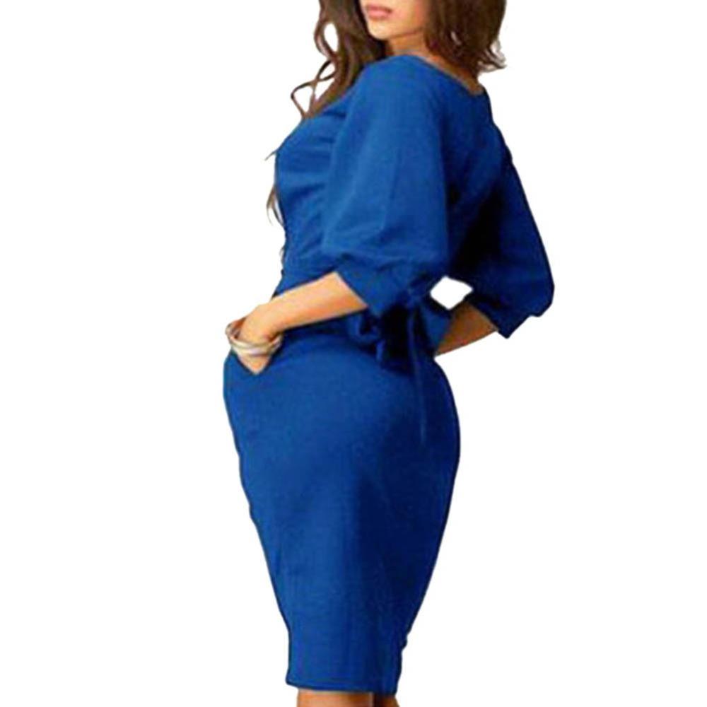 2017 jesień dress kobiety moda casual mini dress solid color krótki rękaw szyi kobiety dress dwie boczne kieszenie czarne sukienki 6