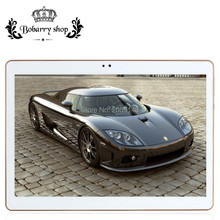 10.1 inch tablets Dual Core /Camera 4G LET phone call tablet Android 5.1 4GB/128GB GPS Bluetooth WIFI tablet pc