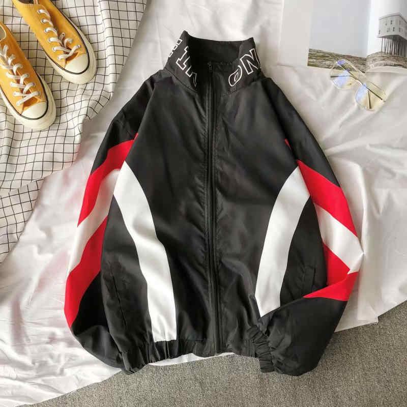 Herfst Winter Jas Mannen Dunne Jas Heren Jas Merk 2019 Streetwear Kleding Windjack Man Hip Hop Hooded Bomber Jacket Coat