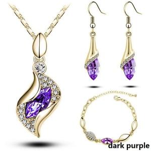 Fashion Top Quality Elegant luxury desig