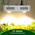 Citizen CLU048 1212 COB LED Wachsen Licht 300W 600W 900W Gesamte Spektrum Ersetzen HPS 200W 400W 600W für Indoor Anlage Veg Blume Wachsen LED-Wachstumslichter    -