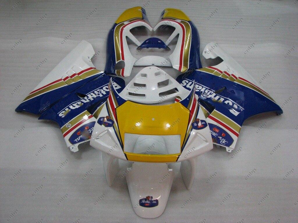 94 95 NSR 250RR Abs Fairing  NSR 250RR 1997 Fairings for Honda NSR250R 1995 Fairings 1994 - 1999 NC28