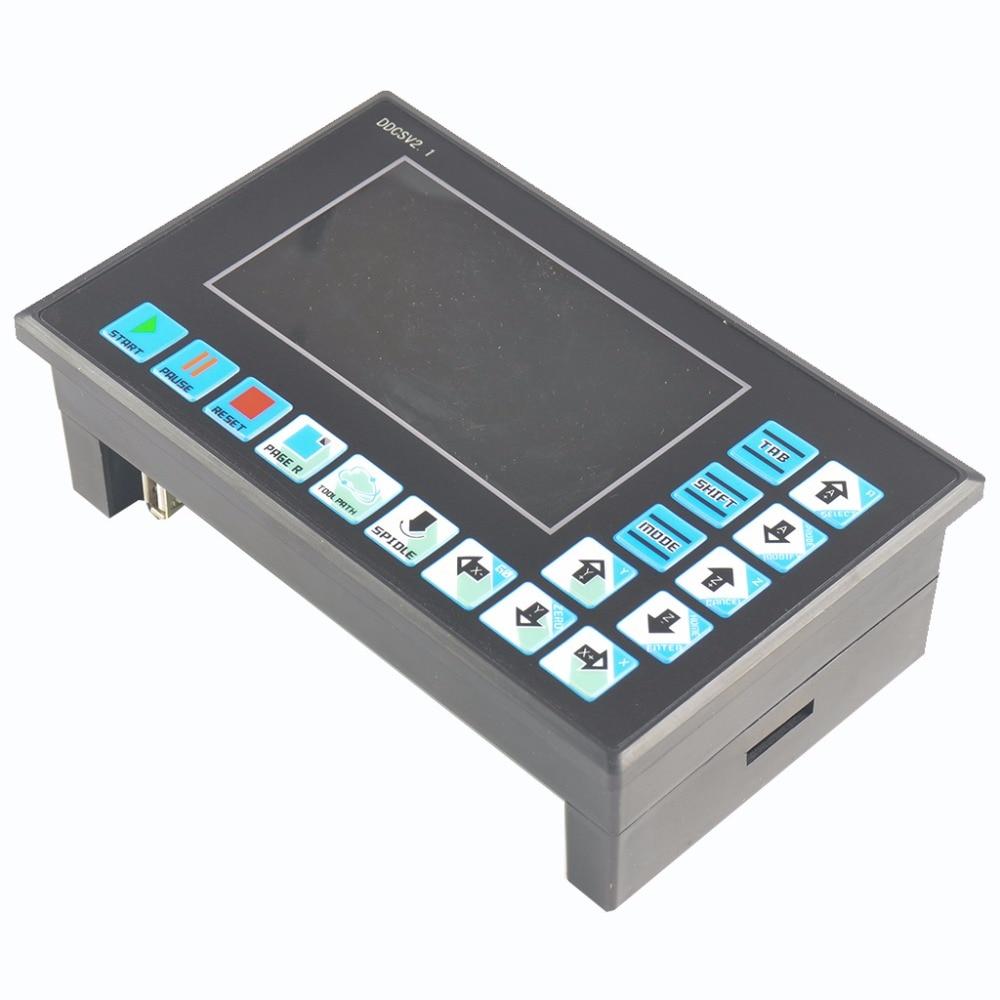 High Quality system machine